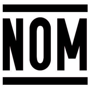 NOM Certification Logo