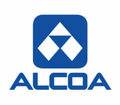 Alcoa Inc. customer logo