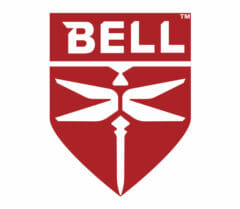 Bell Helicopter Textron, Inc. customer logo