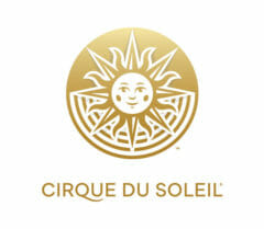 Cirque du Soleil Inc. customer logo