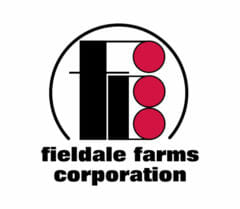 Fieldale Farms Corporation customer logo