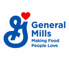 General Mills, Inc. customer logo