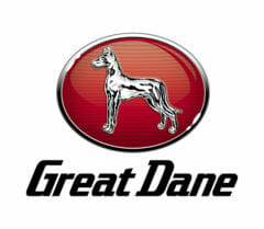 Great Dane Limited Partnership customer logo