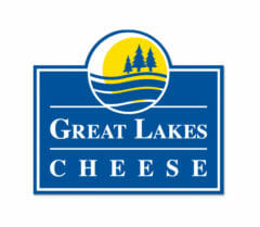 Great Lakes Cheese, Inc. customer logo