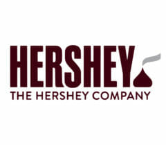 The Hershey Company customer logo