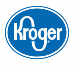 The Kroger Co. customer logo