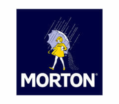Morton Salt, Inc. customer logo