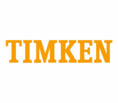 The Timken Company customer logo