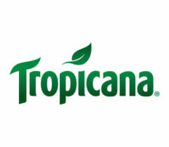 Tropican Products, Inc. customer logo