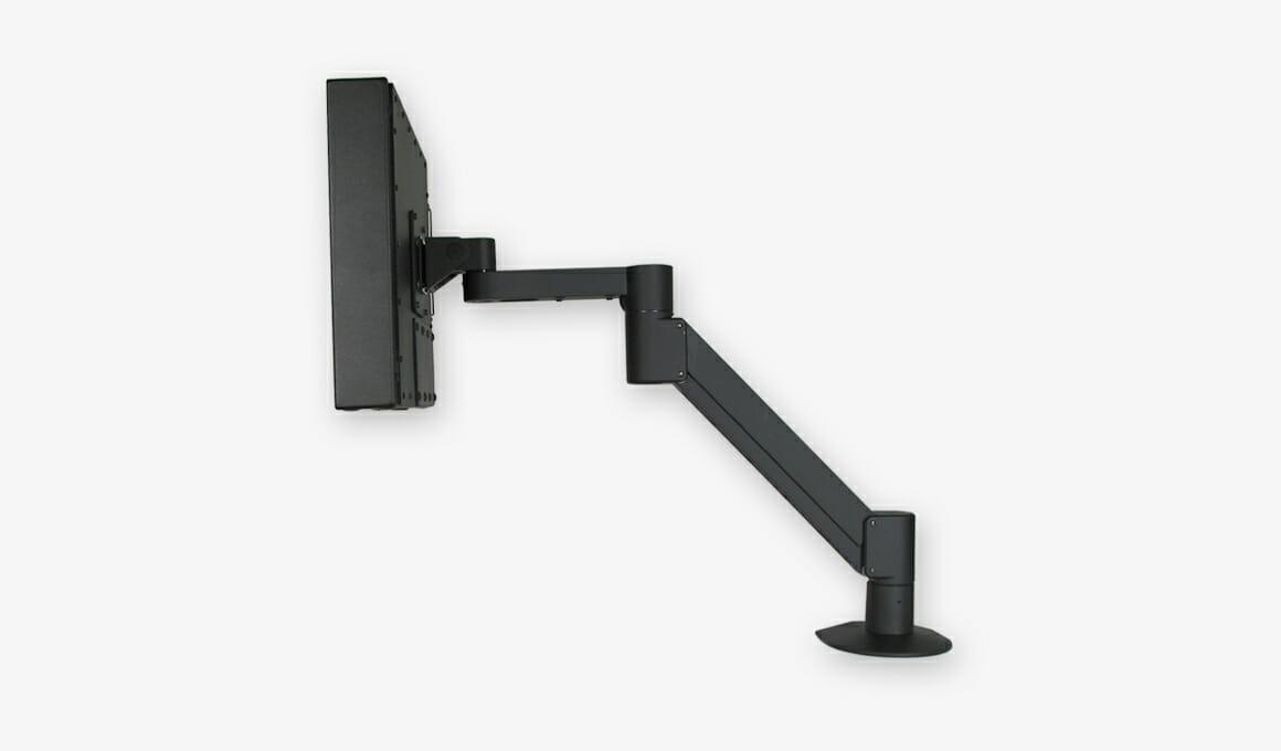 Product - Mounts - VESA Radial Arm