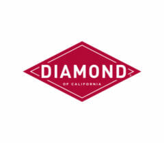 Diamond Foods company logo