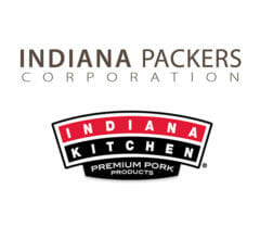 Indiana Packers Corporation customer logo