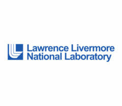 Lawrence Livermore National Laboratory customer logo