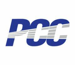 Precision Castparts Corp. company logo
