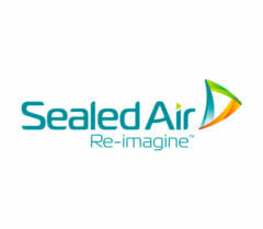 Sealed Air Corporation company logo