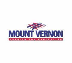 Mount Vernon Mills, Inc. company logo