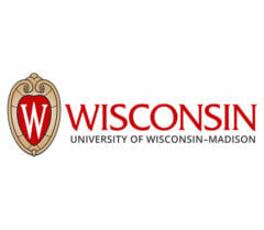 University of Wisconsin-Madison logo