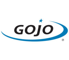 GOJO Industries, Inc. company logo