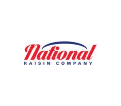National Raisin Company logo