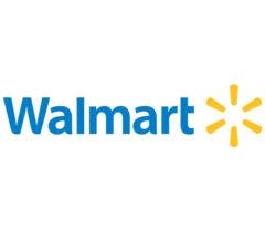 Walmart Inc. company logo